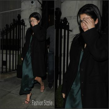 selena-gomez-leaving-the-edition-hotel-in-london-12-13-2015-1024×1024