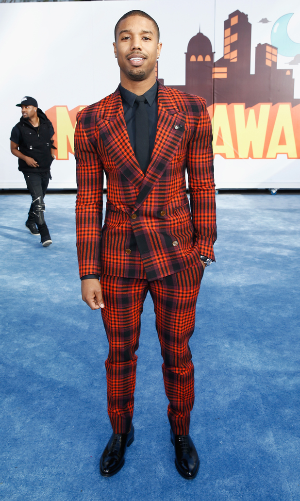 mtv-movie-awards-2015-michael-b-jordan