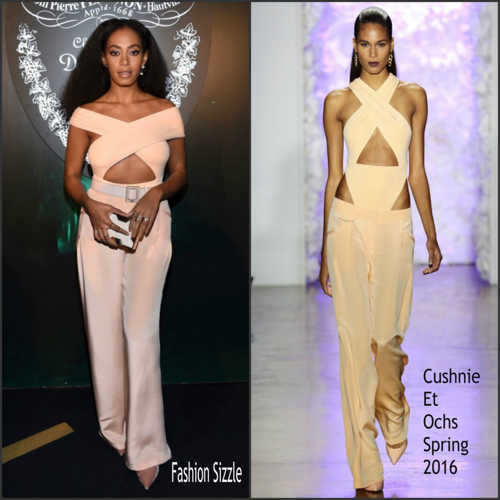 solange-knowles-in-cushnie-et-ochs-at-the-from-earth-to-heart-party-1024×1024 (1)