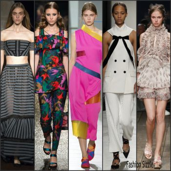 spring-trends-2016-shoulders