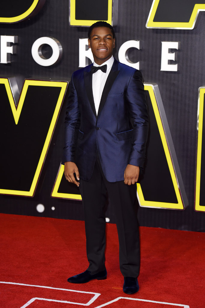 star-wars-the-force-awakens-london-premiere-08
