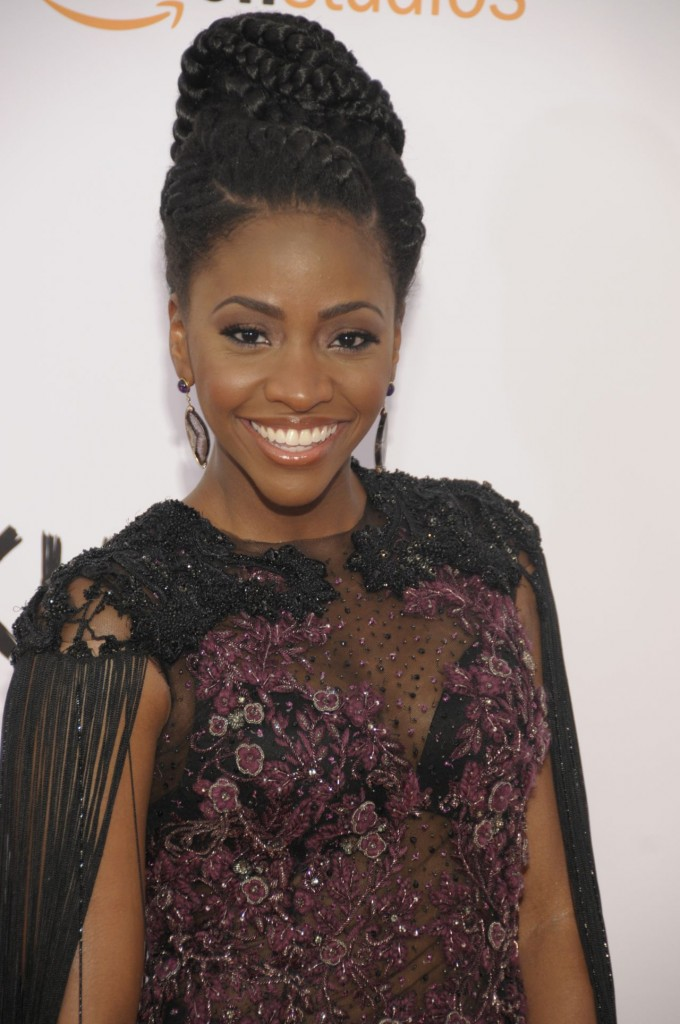 teyonah-parris-chi-raq-a-spike-lee-joint-movie-premiere-in-new-york_1