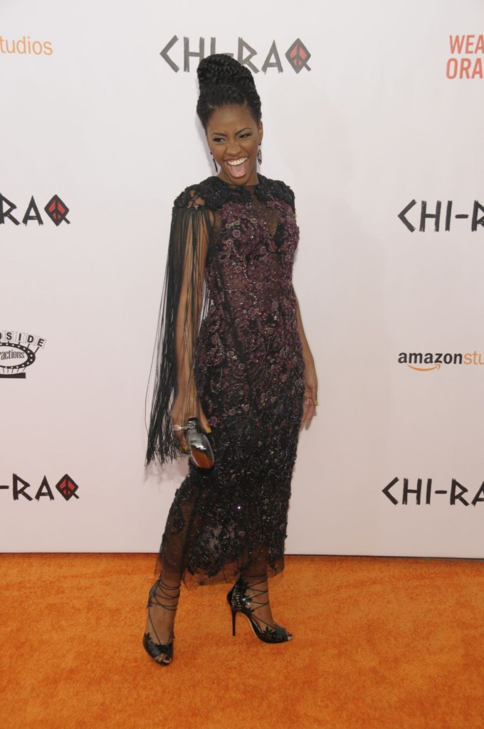 teyonah-parris-chi-raq-a-spike-lee-joint-movie-premiere-in-new-york_2