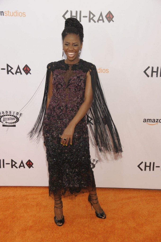 teyonah-parris-chi-raq-a-spike-lee-joint-movie-premiere-in-new-york_4
