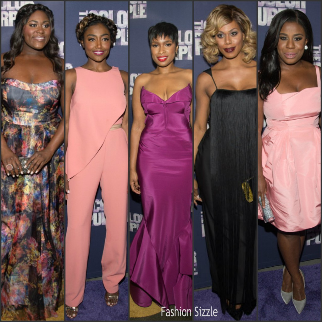 the-color-purple-broadway-opening-night-1024×1024