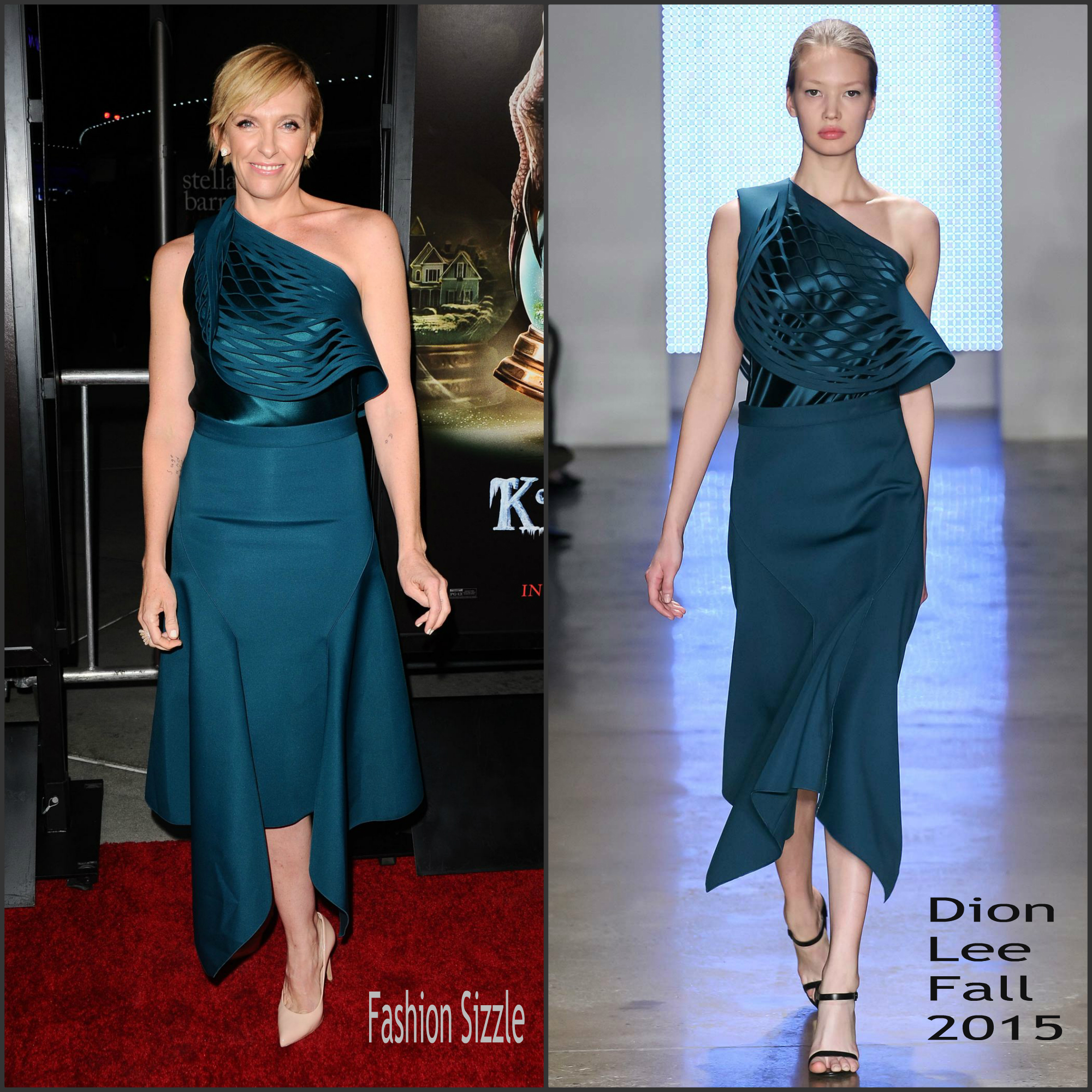 toni-collette-in-dion-lee-krampus-la-screening