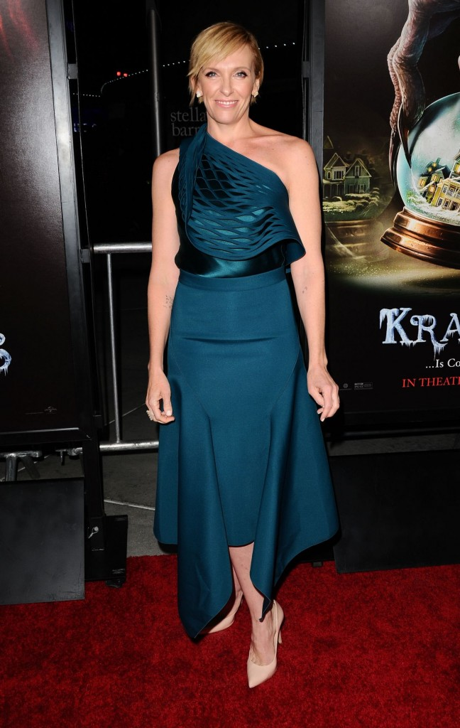 toni-collette-universal-pictures-krampus-screening-in-hollywood_11