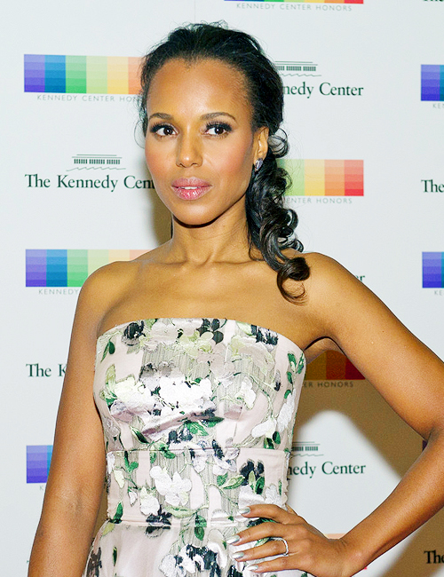 kerry-washington-in-alexander-mcqueen-at-the-2015-kennedy-center-honors-formal-artists-dinner