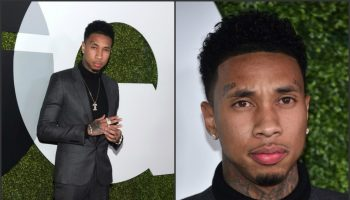 tyga-in-saint-laurent-2015-gq-men-of-the-year-party-1024×1024