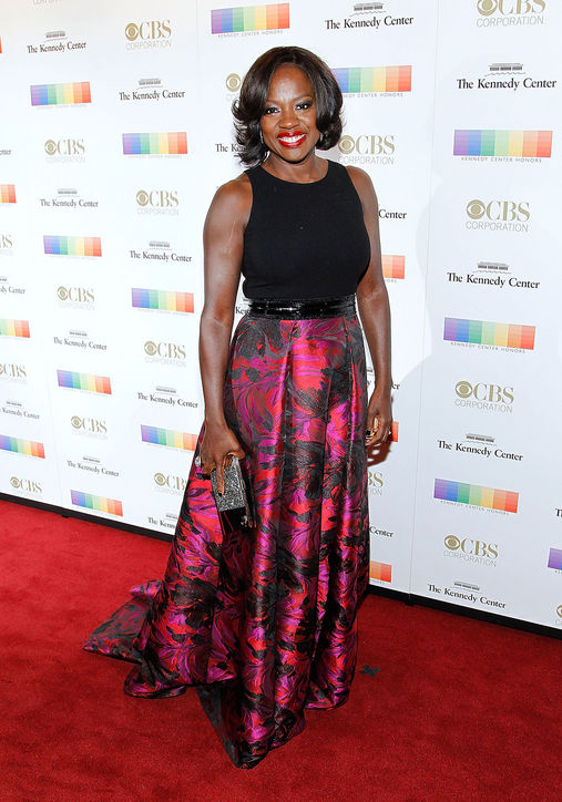 viola-davis-dress-kennedy-center-honors-gala-2015-red-carpet-h724