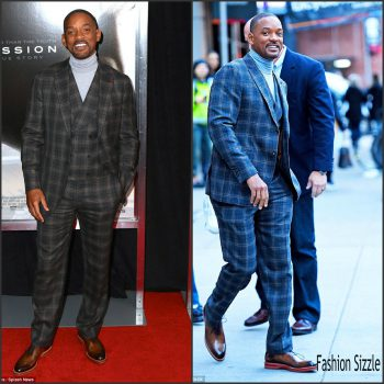 will-smith-wears-bespoke-suit-concussion-new-york-premiere