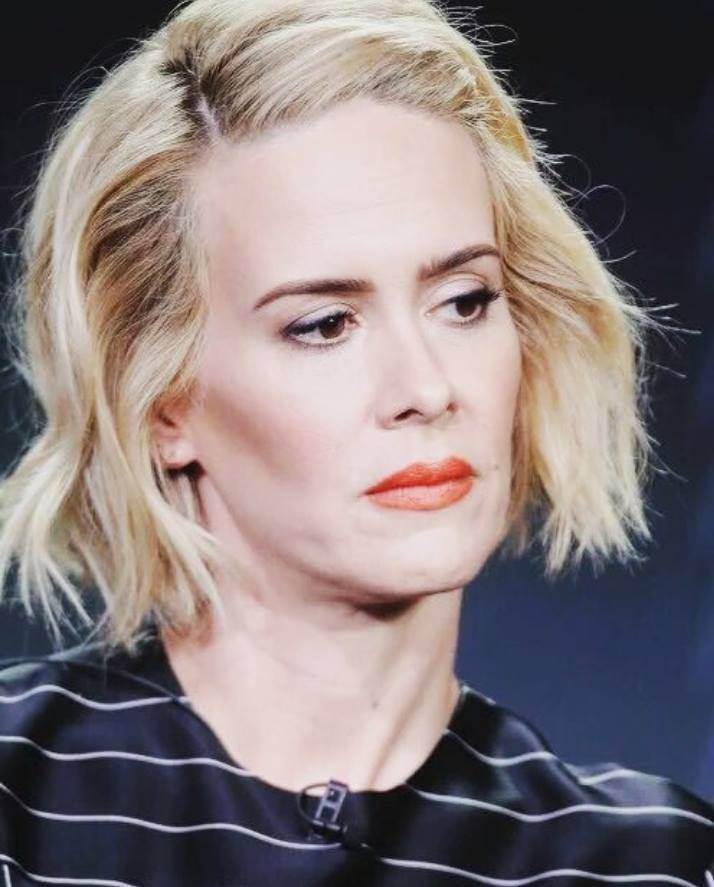 sarah-paulson-in-j-mendel-fx-tca-winter-press-tour-panel