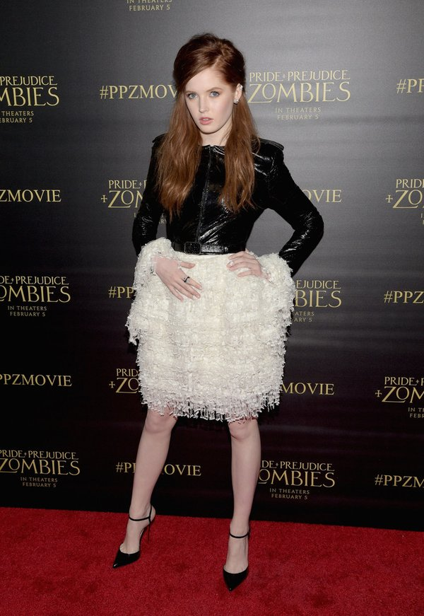 -pride-and-prejudice-and-zombies-premiere-in-los-angeles
