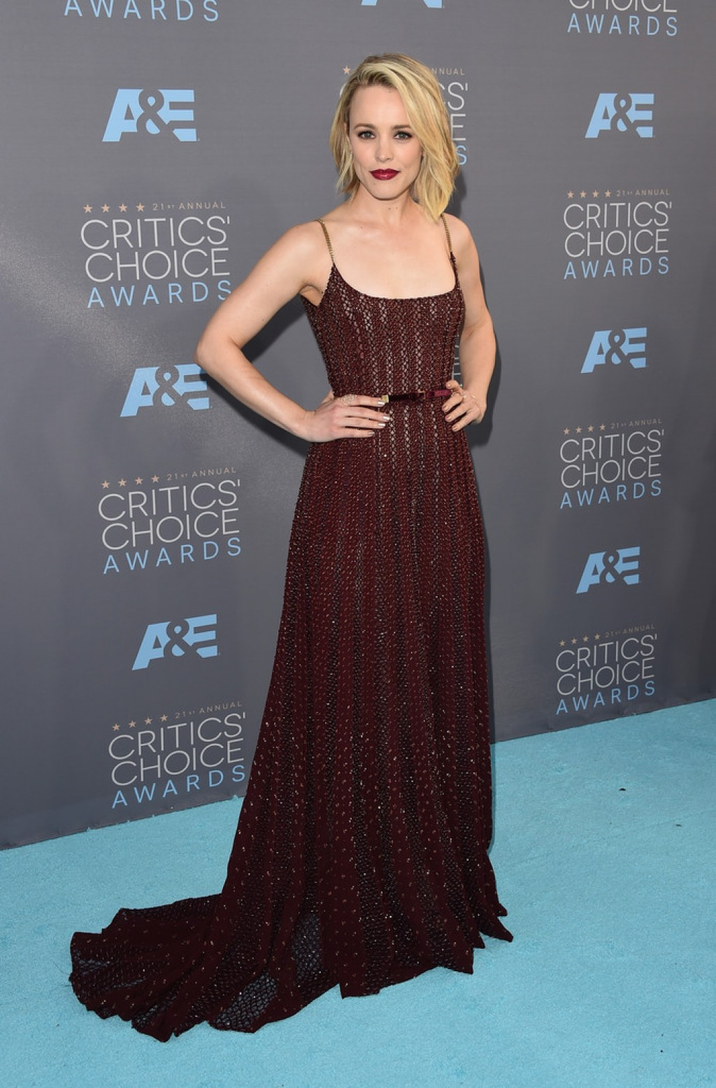 2016-Critics-Choice-Awards-Rachel-Dress-Elie-1024x1555