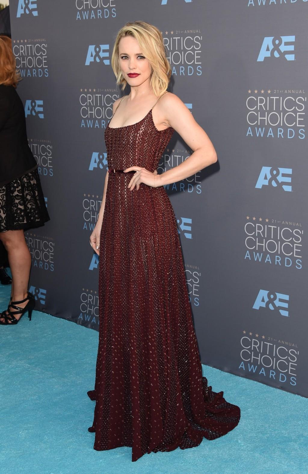 2016-Critics-Choice-Awards-Rachel-M-1024x1574