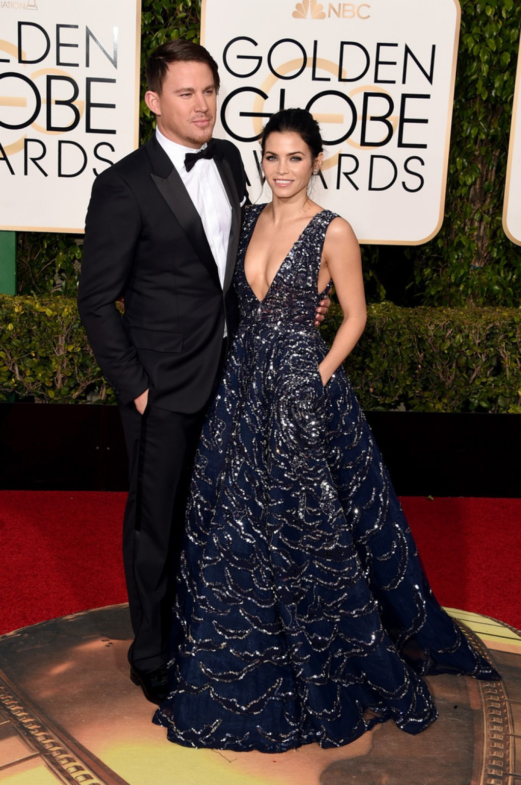 2016-Golden-Globes-Awards-Jenna-and-Channing-1024x1542