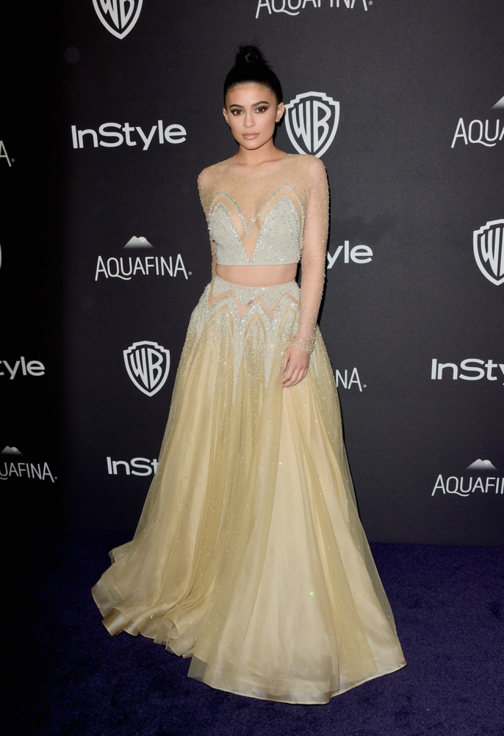 2016-InStyleWarner-Bros.-Golden-Globe-Awards-Post-Part-Kylie-Jenner-1024x1493