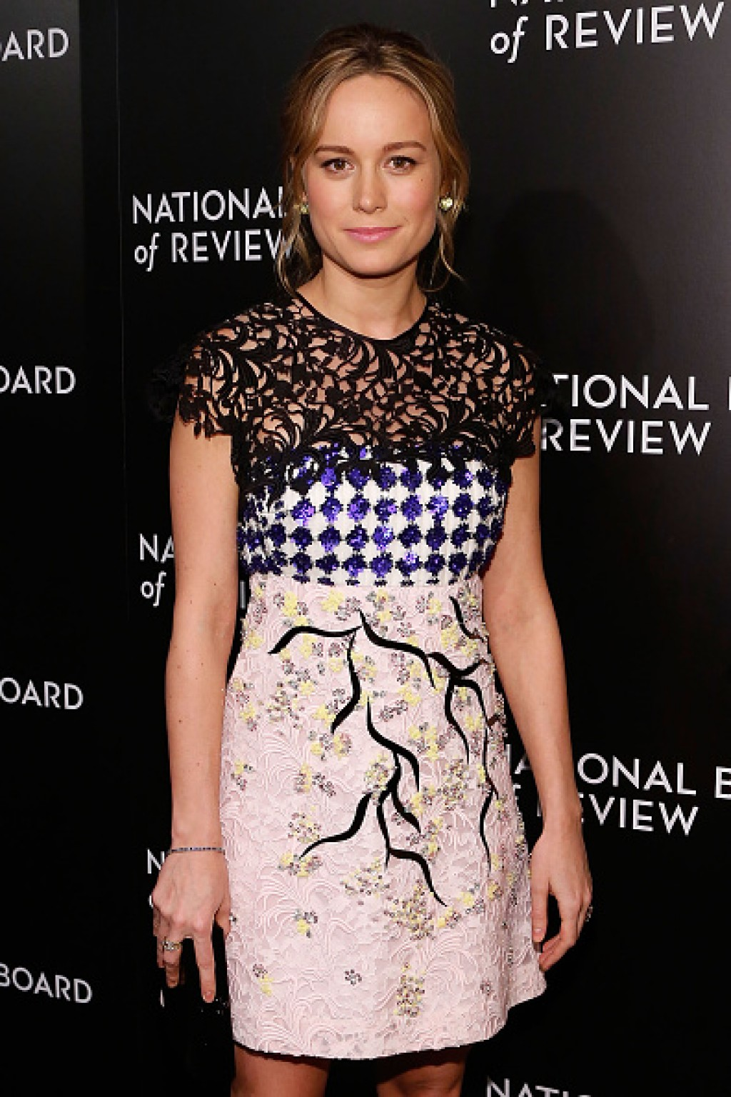 2016-National-Board-of-Review-Gala-Dress-1024x1536