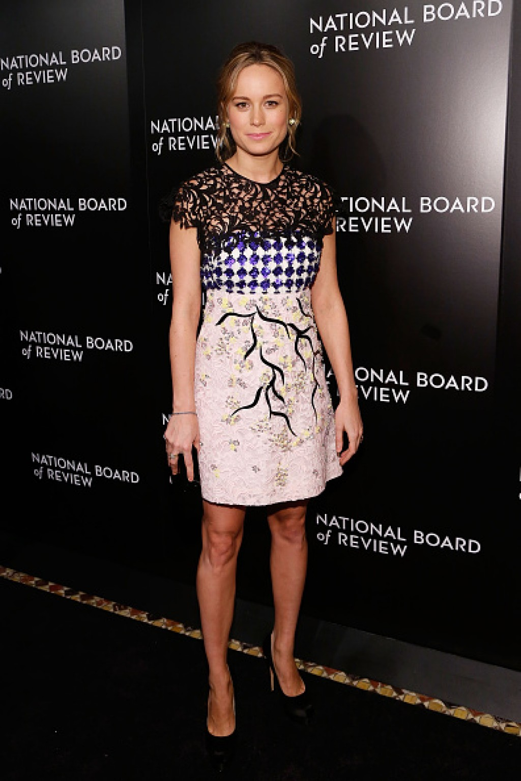 2016-National-Board-of-Review-Gala-Dress-2016-1024x1536
