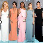2016 Critics' Choice Awards Redcarpet