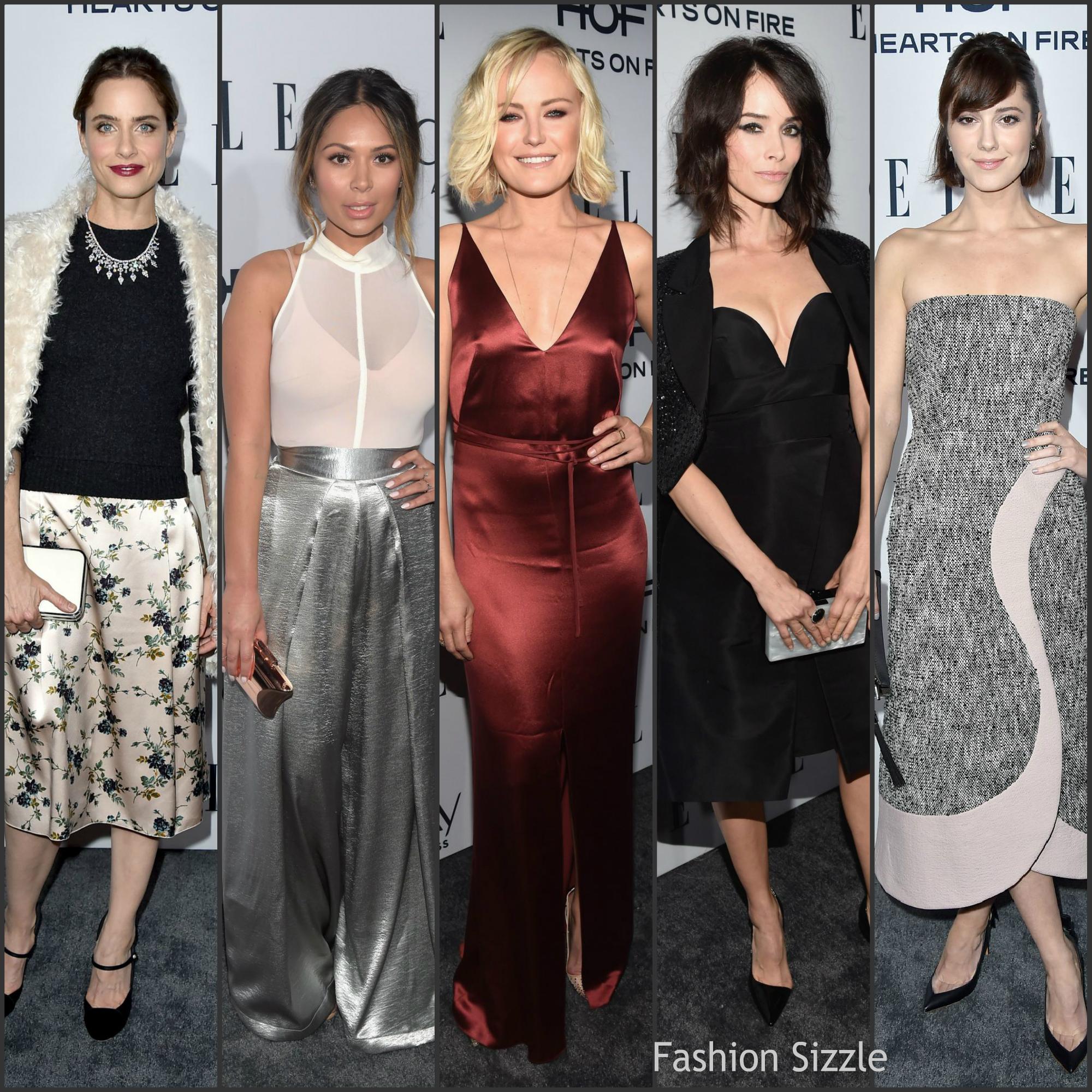 2016-elles-women-in-television-celebration-redcarpet