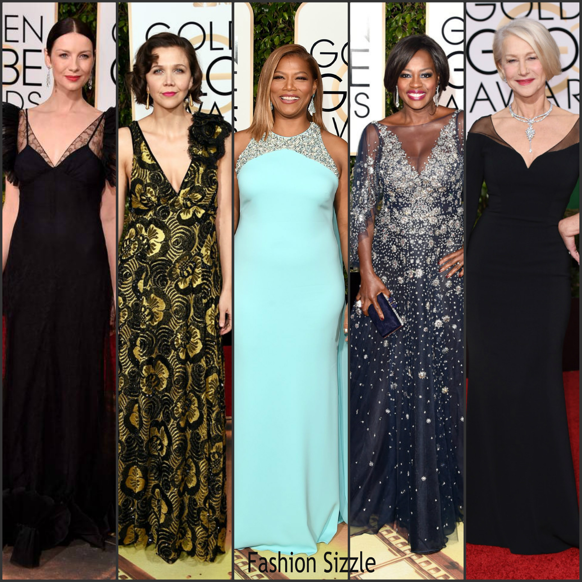 2016-golden-globe-awards-redcarpet