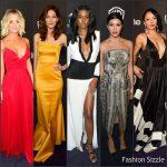 2016 InStyle/Warner Bros. Golden Globe Awards After-Party