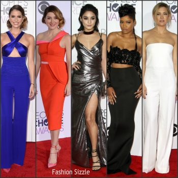 2016-peoples-choice-awards-red-carpet