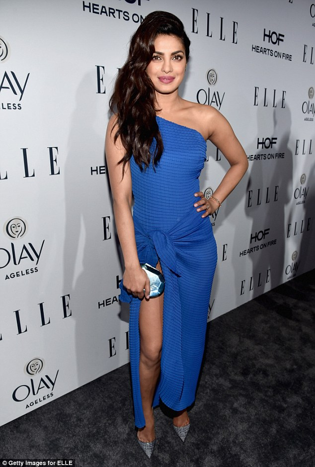 -2016-elle-s-women-in-television-celebration-in-los-angeles-1