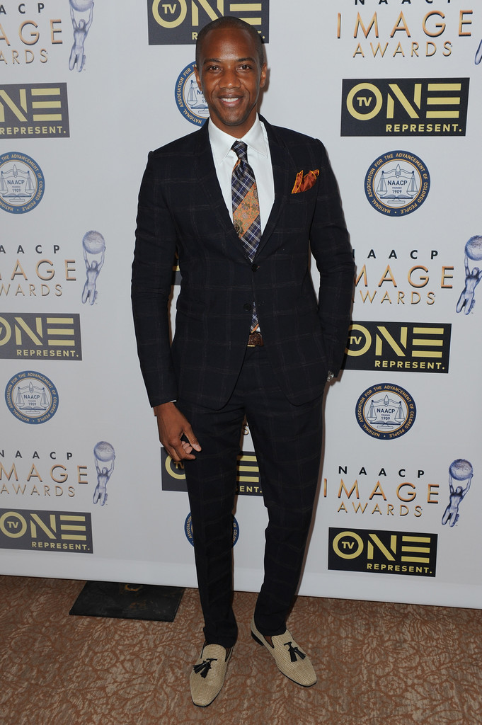 47th-NAACP-Image-Awards-Nominees-Luncheon-j-august-richards