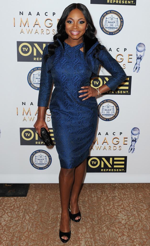 47th-NAACP-Image-Awards-Nominees-Luncheon-naturi-naughton