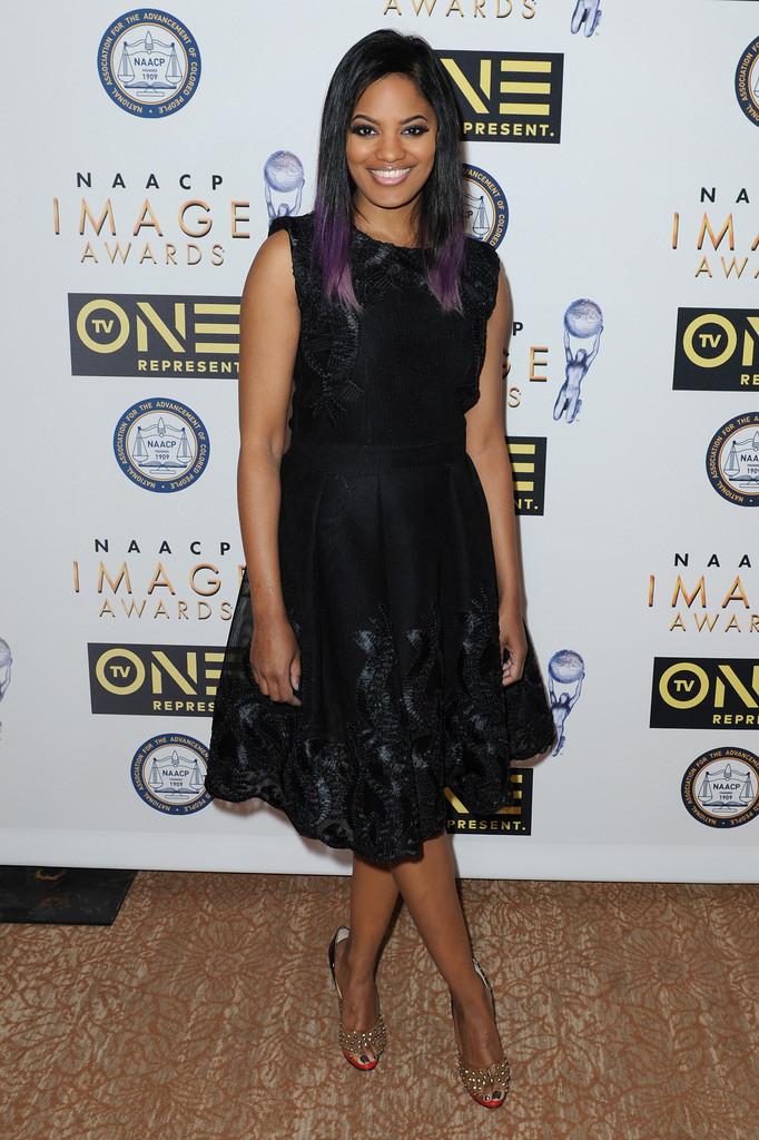47th-NAACP-Image-Awards-Nominees-Luncheon-nzingha-stewart