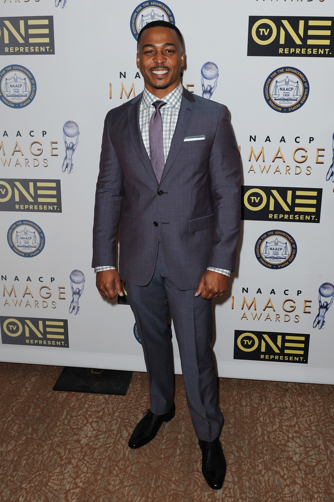 47th-NAACP-Image-Awards-Nominees-Luncheon-ronreaco-lee