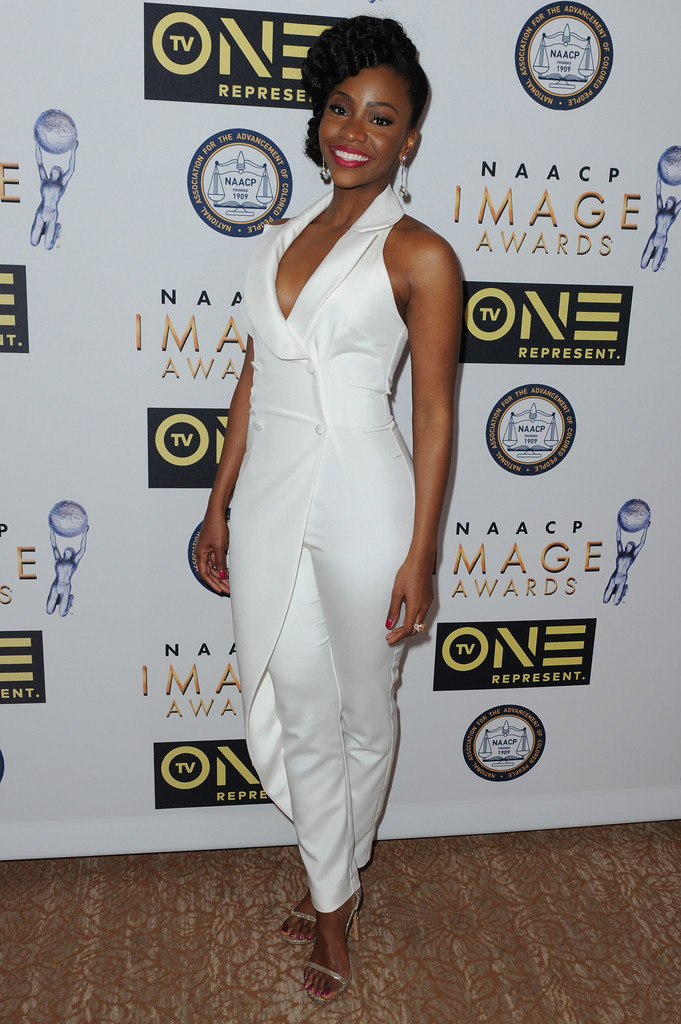 47th-NAACP-Image-Awards-Nominees-Luncheon-teyonah-parris-john-paul-ataker