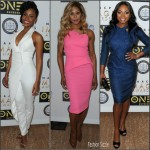 47th NAACP Image Awards Nominees' Luncheon