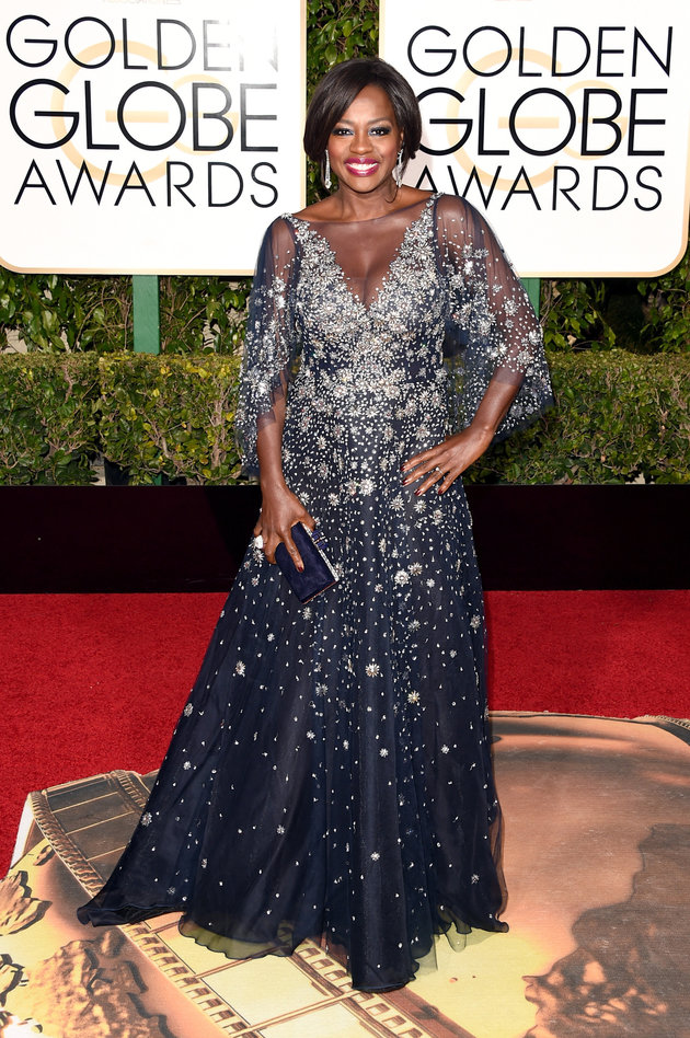 viola-davis-2016-golden-globe-awards-redcarpet