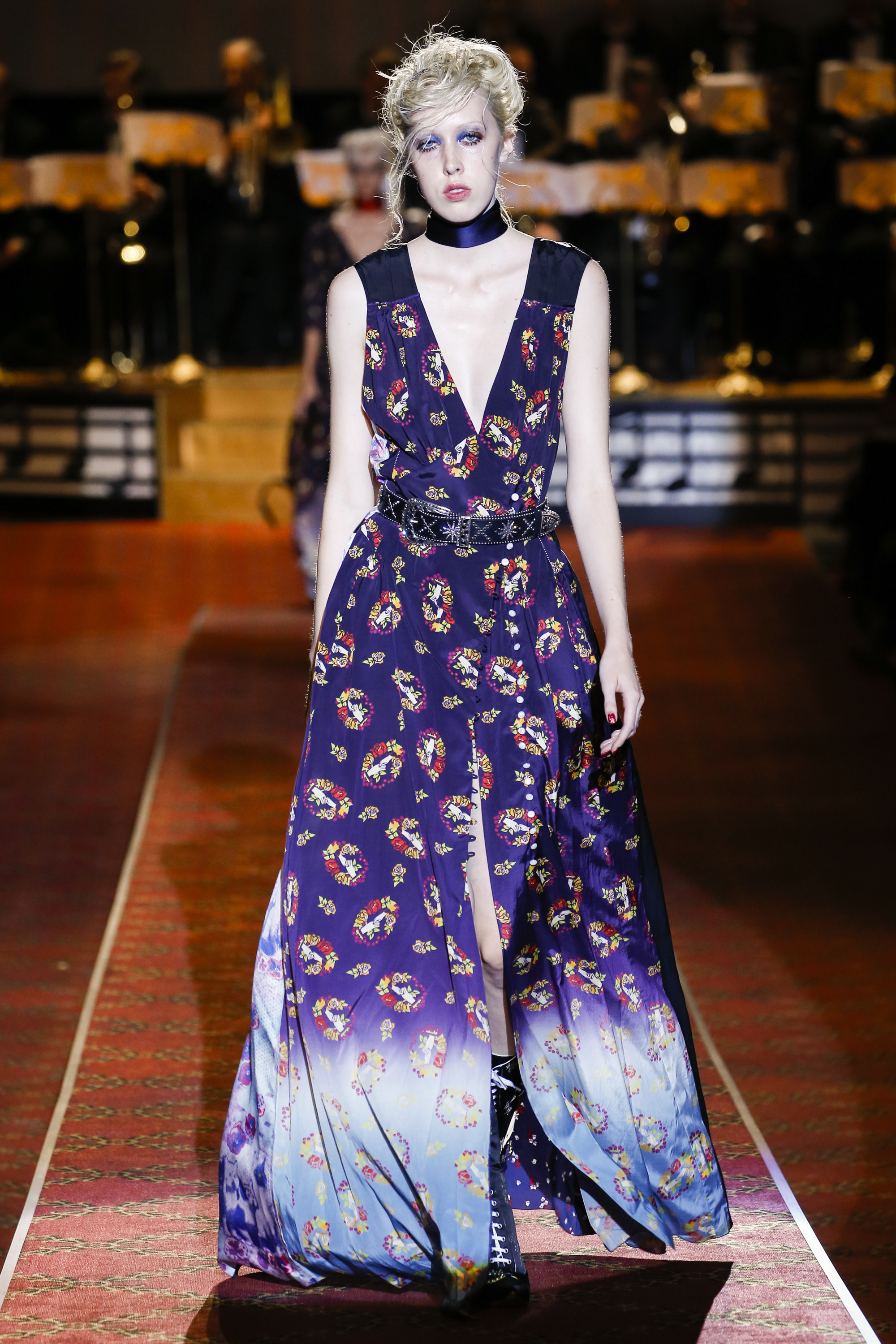 Marc- Jacobs- spring-2016