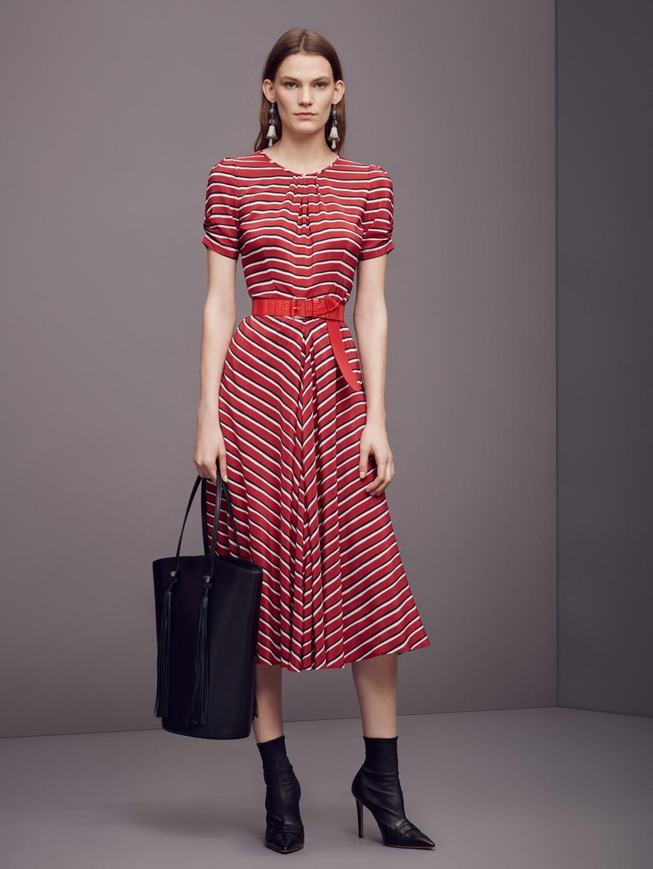 Alicia-Vikander-Dress-