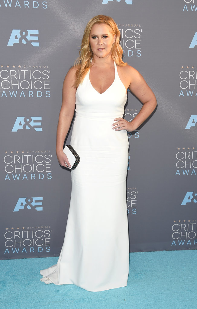 Amy-Schumer-Critics-Choice-Awards-2016