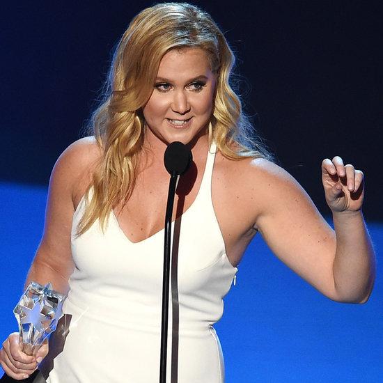 Amy-Schumer-Wins-Critics-Choice-Awards-2016