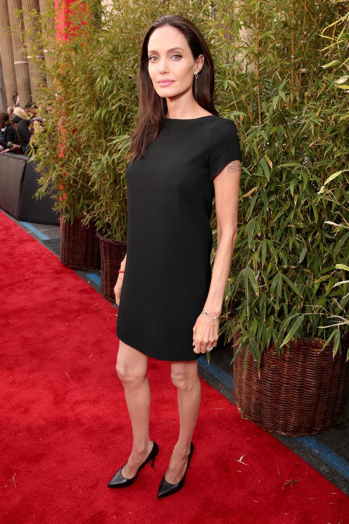 Angelina-Jolie-Kung-Fu-Panda-3-LA-Premiere-2016-4