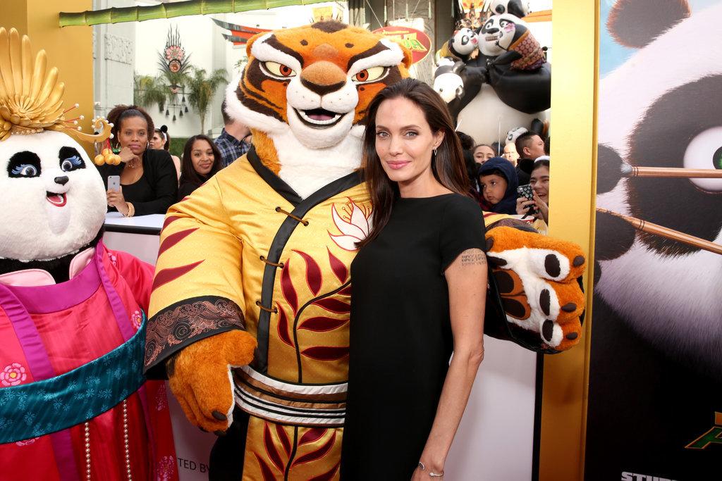 Angelina-Jolie-Kung-Fu-Panda-3-LA-Premiere-2016-8