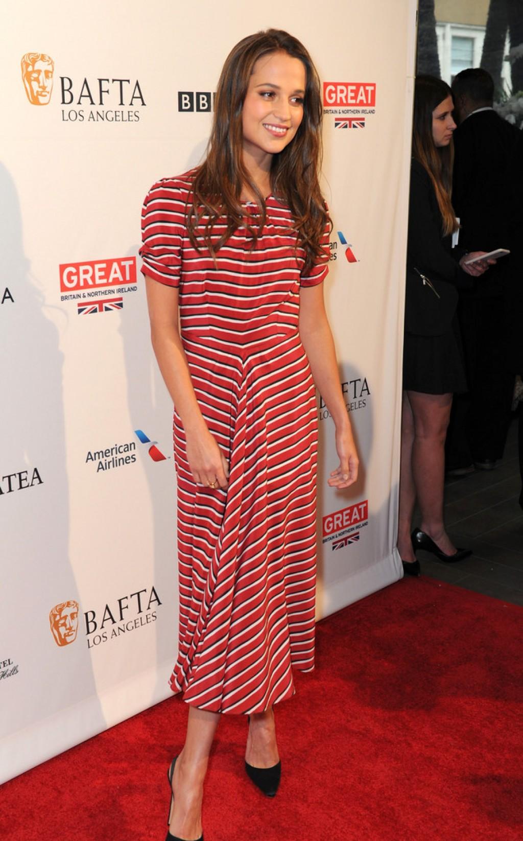 BAFTA-Los-Angeles-Awards-Season-Tea-Dress-Gown-1024x1646