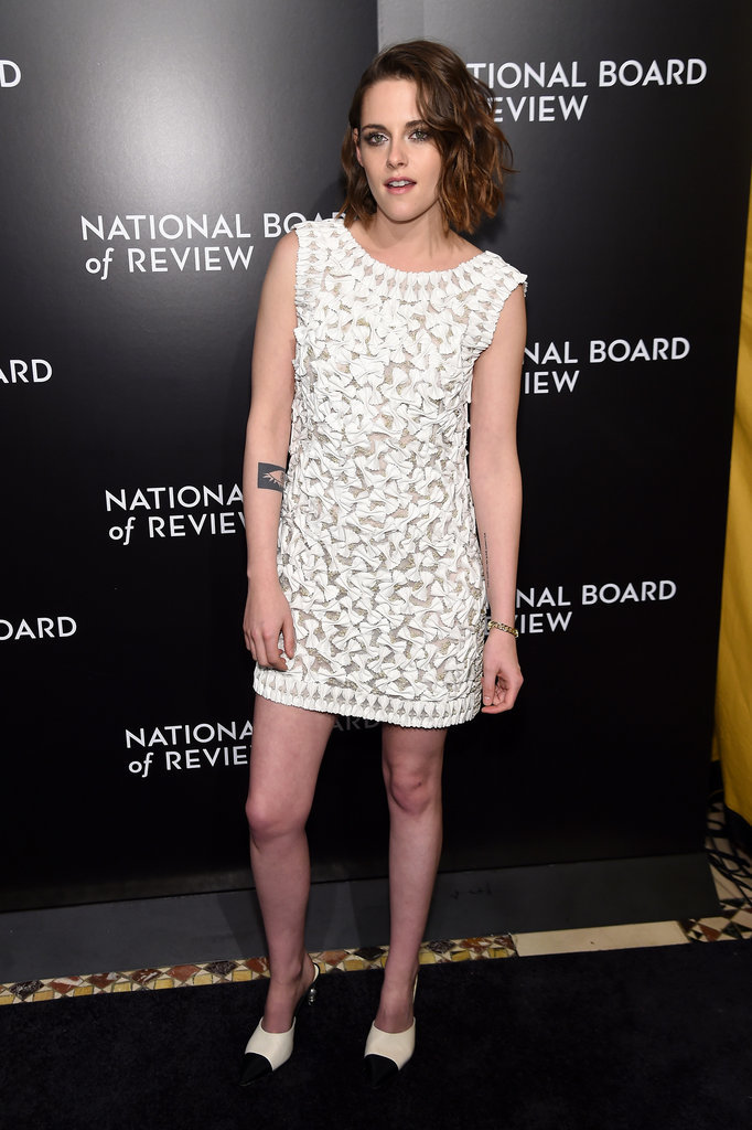 Celebrities-National-Board-Review-Gala-2016-Pictures