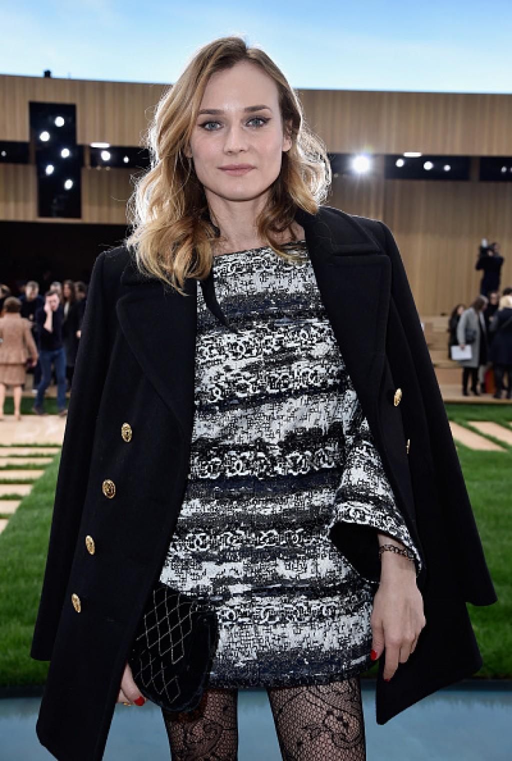 Chanel-Outside-Arrivals-Paris-Fashion-Week-D-1024x1520