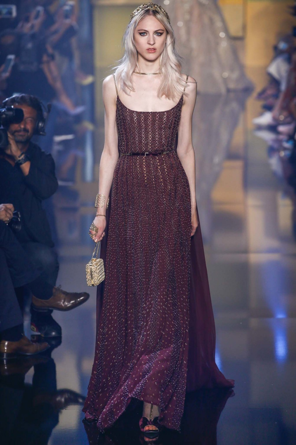 Elie-Saab- couture-gown