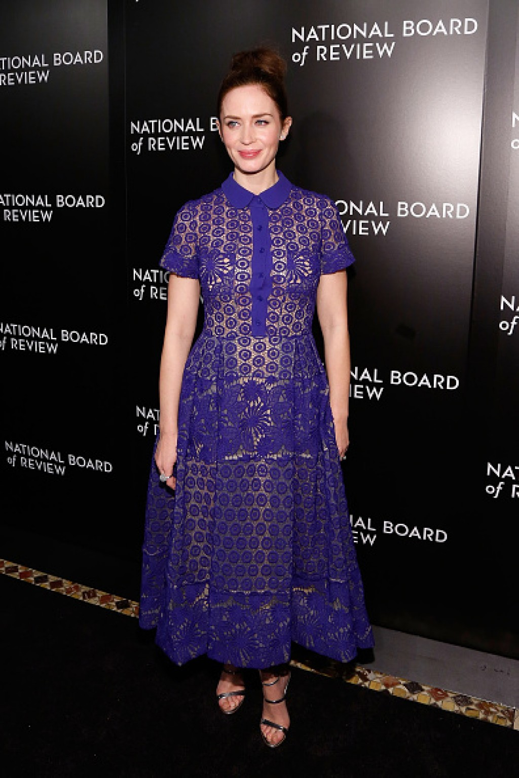 Emily-Blunt-016-National-Board-of-Review-Gala-Elie-Saab-1024x1536