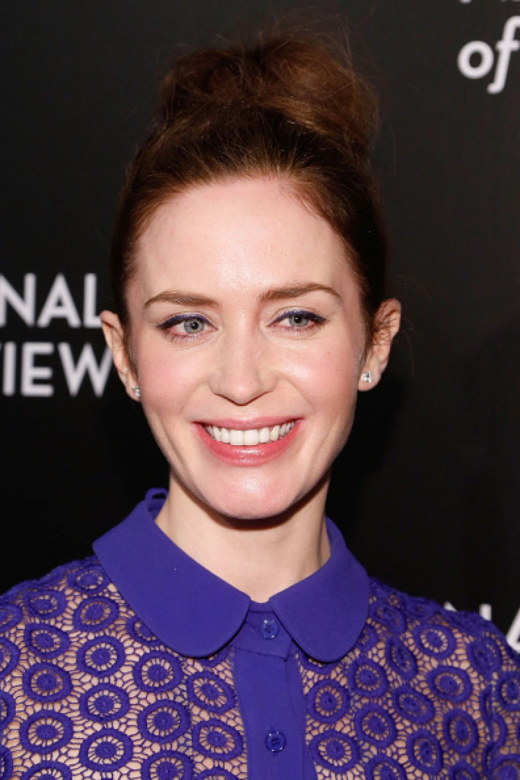 Emily-Blunt-016-National-Board-of-Review-Gala-Makeup-1024x1536