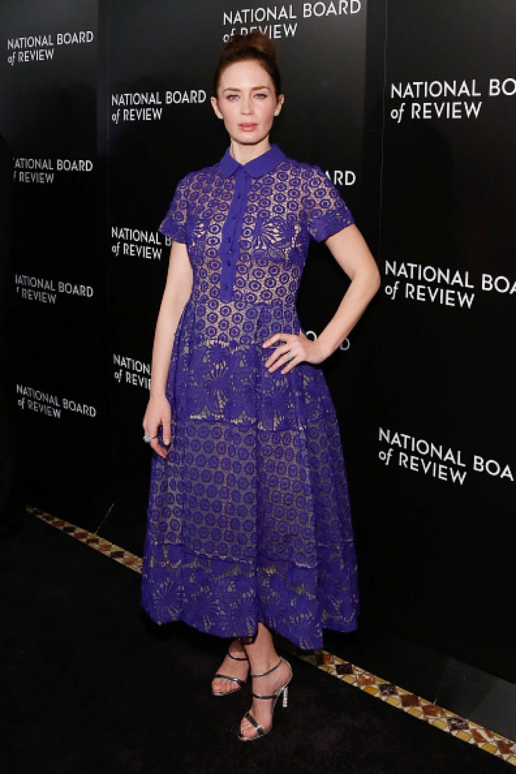 Emily-Blunt-016-National-Board-of-Review-Gala-elie-saab-gown-1024x1536