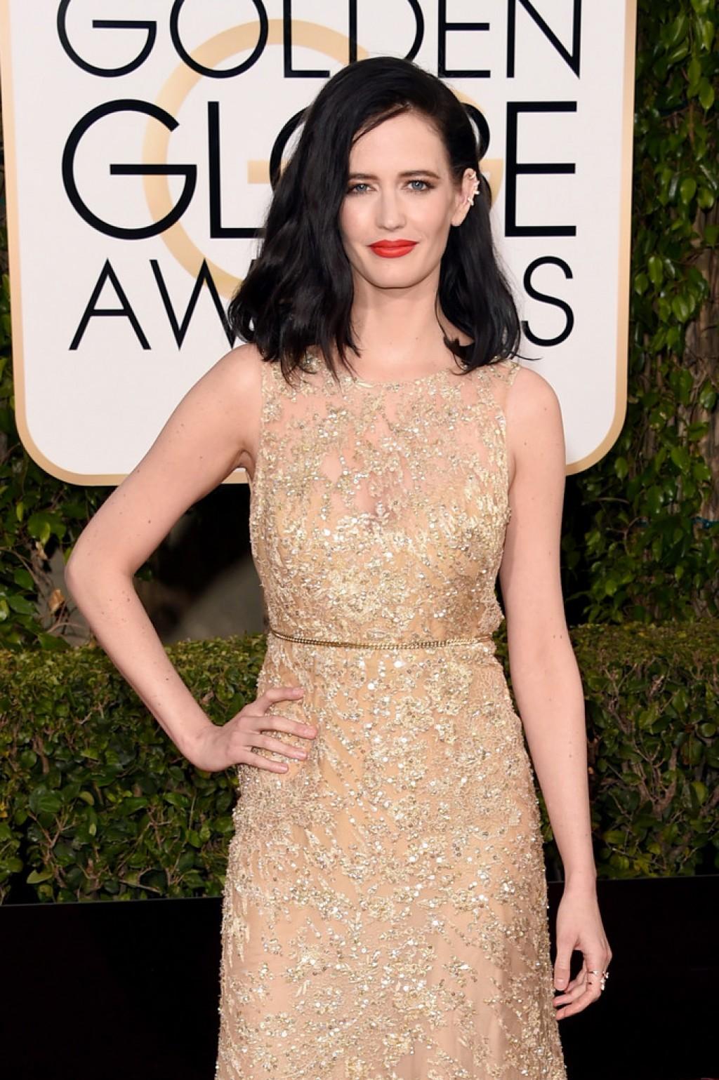 Eva-Green-2016-Golden-Globes-dress-1024x1539
